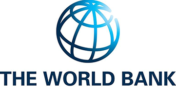 The-World-Bank-Besme-Group